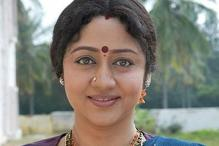 Actress Vinay Prasad to turn director soon