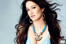 'Chak De! India' was a mistake: Sagarika Ghatge