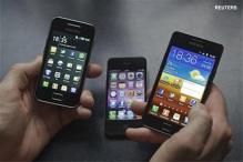 Apple alleges Samsung sales result of copying