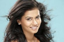 I felt like a newcomer in Tamil films: Sharmila
