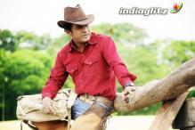 Kannada Review: 'Shiva' is a treat for Shivraj fans