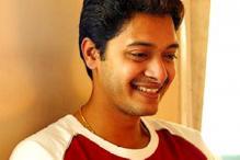 Shreyas Talpade enters Kannada cinema