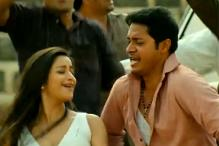 Watch: 'Kamaal Dhamaal Malamaal' trailer