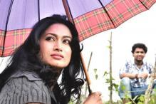 'Simple Agi' teaser crossed 1 lakh hits on YouTube