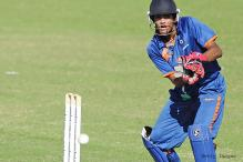 We were confident of victory: Smit Patel