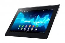 Sony launches upgraded 9.4-inch Xperia tablet