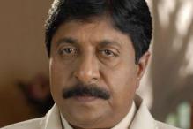 Sreenivasan to get Bharat Balan K Nair film award