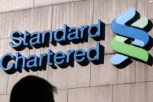 Standard Chartered may lose NY licence