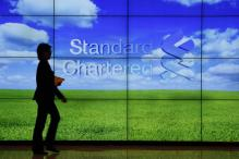 StanChart reaches $340 million settlement over Iran