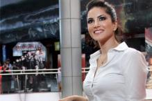 I would love to work with Aamir: Sunny Leone