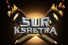 MNS threatens to disrupt 'Sur-Kshetra' shooting