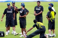Bangalore curator predicts sporting pitch