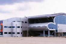T'puram airport: Bird hits to be checked