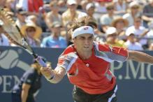 Ferrer moves into US Open third round