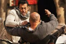 'Ek Tha Tiger': What NOT to do if you're a spy