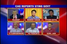 CAG reports sting govt: Should PM take responsibility?