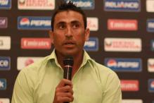 Younis, Gul are rested not axed: Qasim