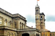 Pune University provides hostel to NE students