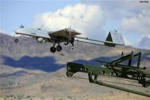 Pakistan: 18 militants killed in US drone strikes
