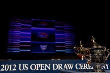 Qualifiers put the 'Open' in US Open