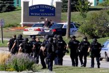 US gurudwara firing: It's shock and grief at Oak Creek