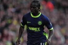 Wigan accept Chelsea bid for Victor Moses