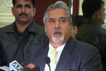 Pilots who feel their actions are justified can quit: Mallya