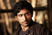 Saravanan and Vikram Prabhu team up for next