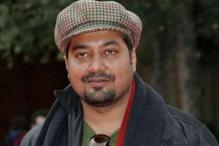 Have played up violence in 'Wasseypur 2': Anurag