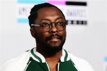 'Will.i.am' song to be broadcast live from Mars