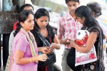 Mumbai: Plainclothes TCs rake in Rs 1.17 crore