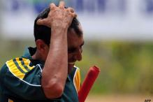 Younis snapped up as expert by PTV