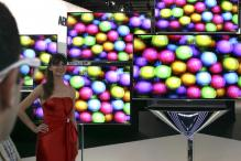 Tech show: The best of IFA 2012