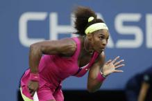 In pics: US Open 2012, Day 12