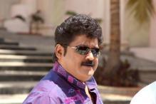 Kannada Friday: Reema, Jaggesh's 'Manjunatha BA, LLB'