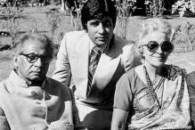 Suhel Seth: Amitabh Bachchan's 70 years of adulation