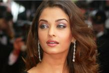 Aishwarya was approached by the UN ten years ago