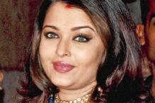 Aishwarya Rai named UNAIDS' goodwill ambassador