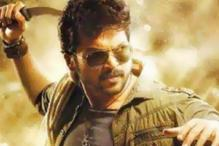 Tamil film 'Alex Pandian' to be dubbed in Malayalam