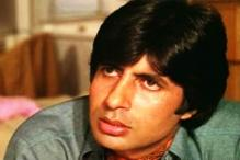 Amitabh@70: His 70 most iconic dialogue