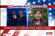 US Presidential elections: Will Indo-Americans tilt the Obama way?