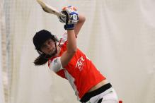 ICC confirms replacement for Eng Women's squad