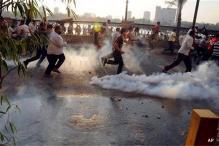 Al Qaeda calls for more attacks on embassies