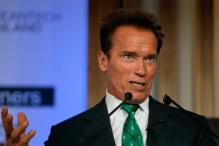 'The Terminator' dialogue tops catchphrase poll