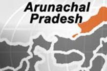 Arunachal Pradesh: 2 lakh people affected by floods