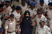 Aseem arrest: Govt against censorship, says Soni