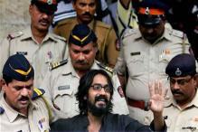 Aseem Trivedi out on bail, govt yet to drop sedition charge
