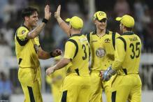 World T20: MacGill doesn't see Aus in top 4