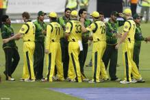 Bailey bemused by Australia's lowly T20 rank