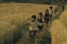 Riteish's 'Balak Palak' to be premiered at SAIFF